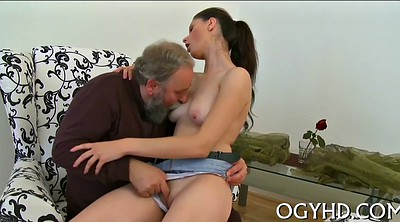 Old young, Teen russian, Amateur young