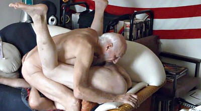 Old gay, Old daddy, Special, Granny hd