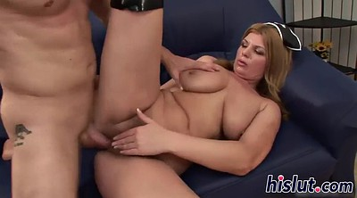 Hairy pussy, Mature creampie, Hairy pussy creampie, Hairy pussy mature