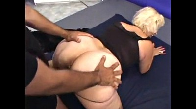 Mature woman, Mature bbw ass, Bbw big ass, Bbw ass