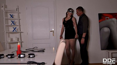 Bdsm, Passion-hd