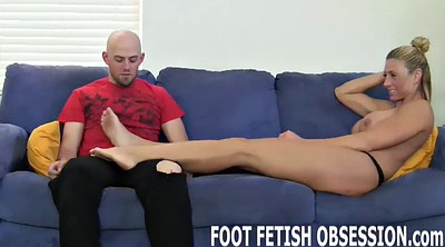 Foot worship, Feet worship, Cock worship, Foot worship pov