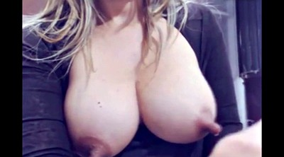 Milking tits, Milk tits, Full, Big nipples