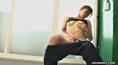 Aoi, Japanese solo, Japanese masturbation, Japanese beauty, Japanese beautiful, Japanese gym