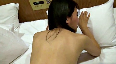 Japanese wife, Friend wife, Japanese homemade