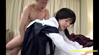 Japanese uniform, Japanese school, Japanese throat, School sex, Japanese deep throat, In school