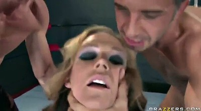 Deep throat, Amateur compilation