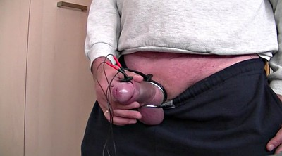 Masturbation, Outdoor handjob, Gay handjob