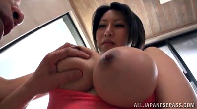 Old man, Japanese handjob, Japanese old, Japanese milf, Japanese granny, Japanese old man