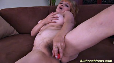 Hairy mature, Hairy mom, Solo milf, Hairy redhead, Hairy moms, Chubby mom