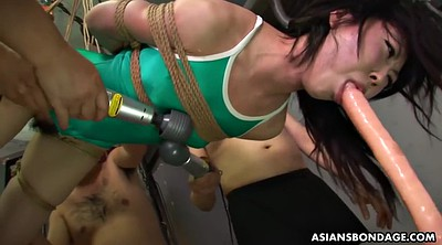 Japanese bdsm, Japanese bondage, Japanese girl, Asian bdsm, Japanese orgasm, Japanese hairy