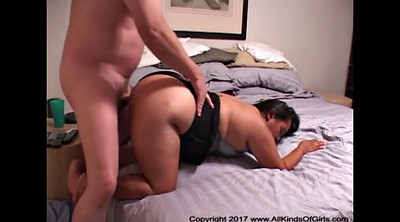 Thick milf, Mom and, Mom anal, Mature anal