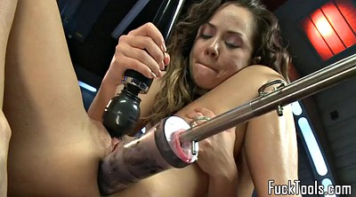 Rimming, Anal toy