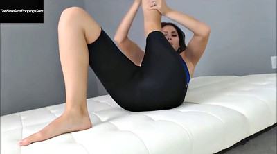 Yoga, Pants, Farting, Yoga pant, Pant