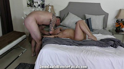 Passion hd, Passionate, Fucked, Adorable