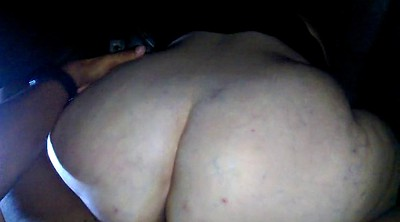 Ssbbws, Bbw wife, Wife ass, Wifes ass, Wife big ass