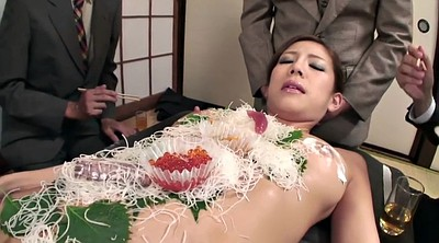 Japanese girl, Japanese foot, Japanese gangbang, Japanese tit, Japanese naked, Japanese group