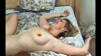 Wife bbc, Anal interracial, Interracial wife, Amateur wife anal