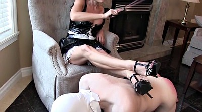 Mistress, Mistress slave, Jasmine, Asian mistress, Beating, Beat
