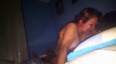 Old young, Mum, Mature sucking, Fuck me