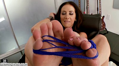 Matures, Mature feet, Jayden, Boob sex