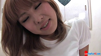 Japanese masturbation, Japanese big