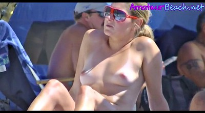 Beach, Nudist, Nudist beach, Video hot, Hot video