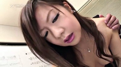 Japanese office, Uncensored, Japanese cute, Asian uncensored
