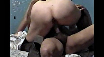 Mexican, Amateur wife