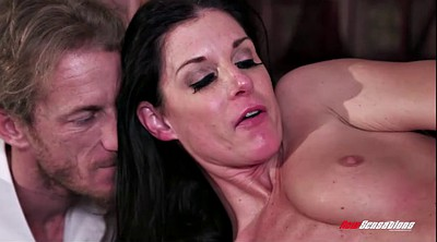 India summer, India, Hot wife, Indian wife, Indian ass, Milf black