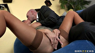 Veronica avluv, Squirting, Peeing, Pee panties
