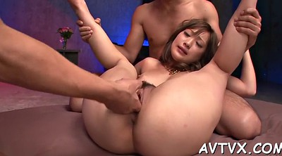 Japanese pussy, Japanese chick