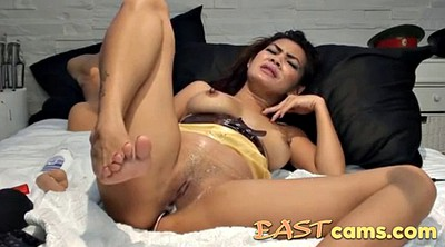 Sex, Webcam asian