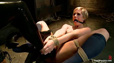 Lesbian feet, Great, Foot worship