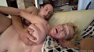 Mature, Ugly, Hairy bbw, Old and young, Riding bbw, Ugly mature