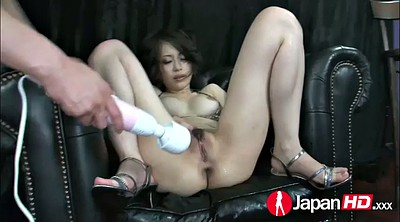 Magic, Asian squirting, Asian squirt, Magic wand, Japanese squirting, Japanese squirt