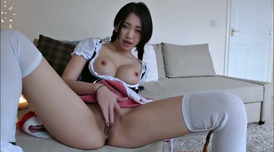 Korea, Korean, Koreans, Asian solo, Korea solo