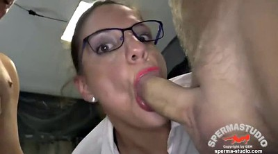 Creampie compilation, German creampie, Comp