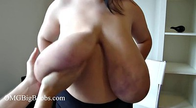 Milf huge tits, Huge natural tits, Bbw huge