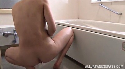 Masturbation hairy, Asian pornstars, Solo shower, Model, Hairy solo