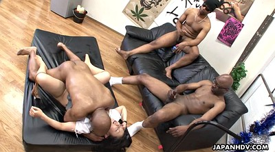 Japanese hairy, Japanese black, Black and japanese, Black asian, Japanese gangbang, Black japanese