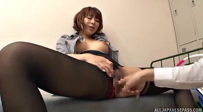 Pantyhose, Japanese pantyhose, Asian pantyhose