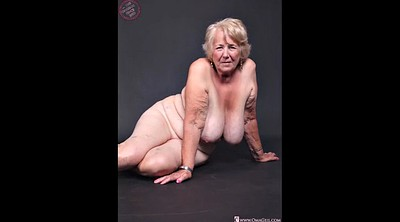 Granny, Pictures, Picture, Homemade mature, Homemade granny