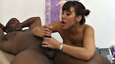 Black big tits, Interracial cum, Cum drink, Black milf