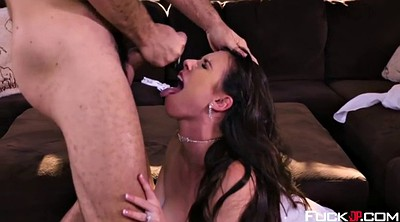Bride, Wedding, Wed, Doggy style, Casey calvert, Casey