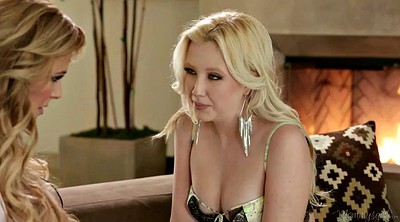 Mommy, Samantha rone