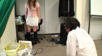 Japanese foot, Panty, Japanese panties