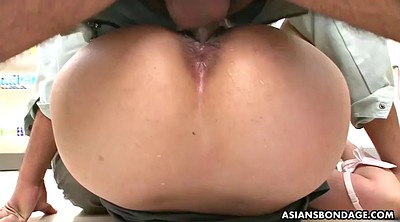 Japanese gangbang, Small, Creampie gangbang, Japanese chubby, Riding creampie, Japanese hairy