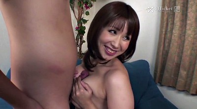 Student, Japanese teacher, Japanese uncensored, Japanese threesome, Uncensored japanese