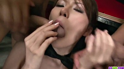Asian sex, Japanese group